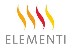 marchio elementi logo x fb