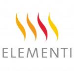 Elementi