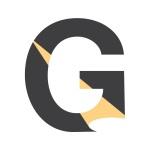 Associazione Gianburrasca