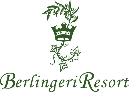 Berlingeri Resort