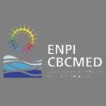 ENPI CBCMED