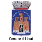 Comune di Lipari
