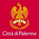 Comune di Palermo