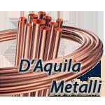 D'Aquila Metalli