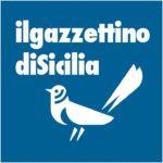 Il Gazzettino di Sicilia