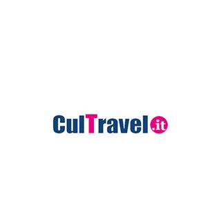 CulTravel