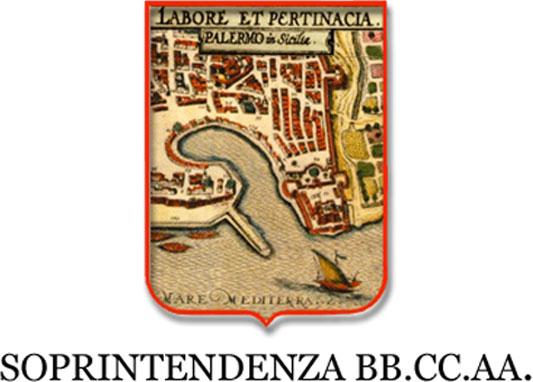 Soprintendenza BB.CC.AA