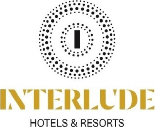 Interlude Hotels and Resorts